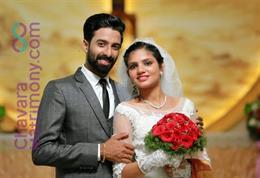 Christian matrimony sites