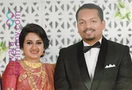 South Indian Marriage Bureau Mumbai