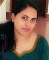 Chavara Matrimony ID: CPLA235073