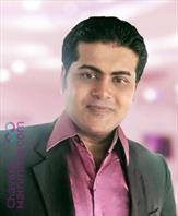 Chavara Matrimony ID: CEKM234774