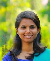 ChavaraMatrimony - Kerala Christian Matrimony Brides & Grooms
