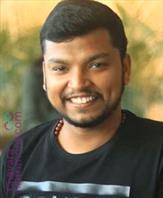 Chavara Matrimony ID: CMUM456414