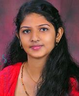 Chavara Matrimony ID: CTCR345133