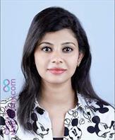 Chavara Matrimony ID: CTCR457473