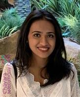 Chavara Matrimony ID: CCEL10221