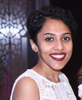 Chavara Matrimony ID: CCEL10217
