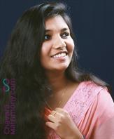 Chavara Matrimony ID: cwyd234286
