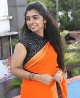 Chavara Matrimony ID: CEKM458218