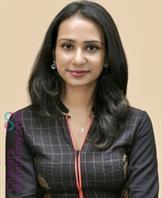 Chavara Matrimony ID: CEKM458169