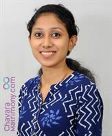 Chavara Matrimony ID: CPLA457746