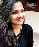 Chavara Matrimony ID: CPLA458175