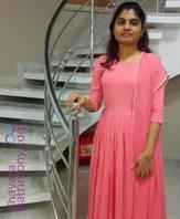 Chavara Matrimony ID: CEKM345331