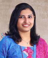 Chavara Matrimony ID: CCEL10204