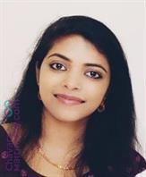 Chavara Matrimony ID: CTCR458716