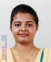 Chavara Matrimony ID: CEKM456530