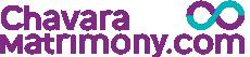 Chavara Matrimony Logo